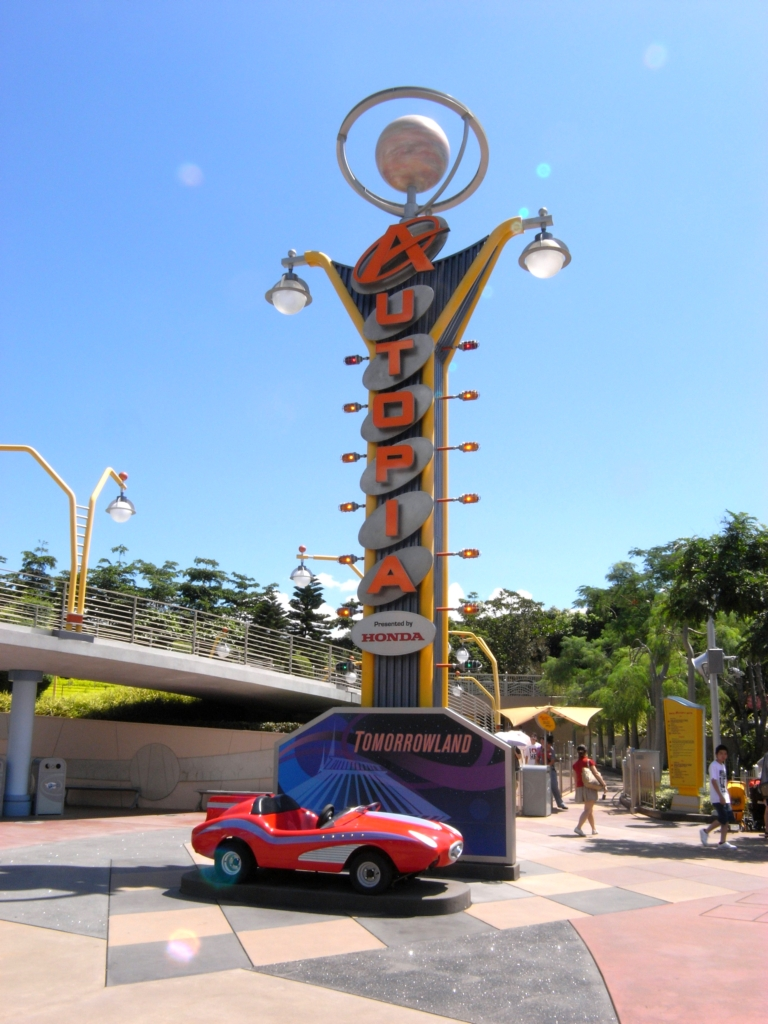 Autopia_at_Hong_Kong_Disneyland